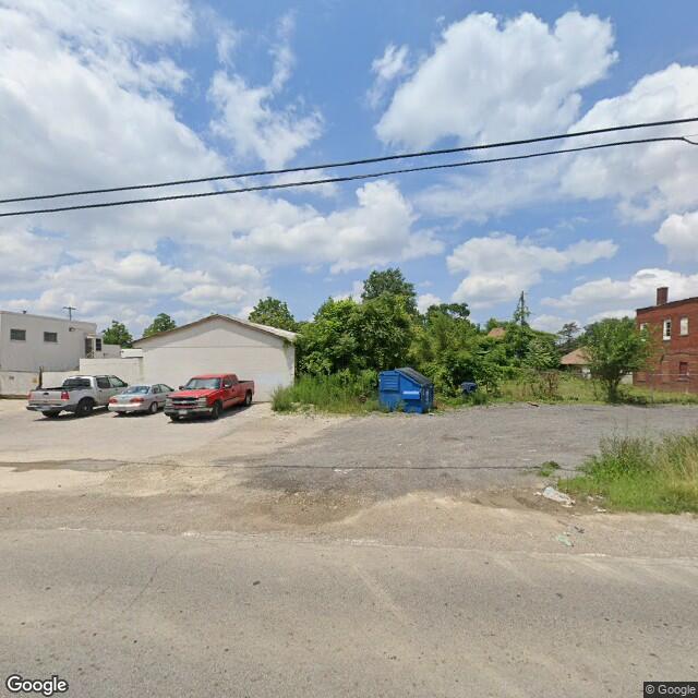 2080 Leonard Avenue, Columbus, Ohio 43219