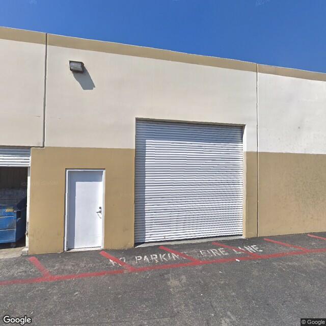 20920-20950 S Normandie Ave, Torrance, California 90502