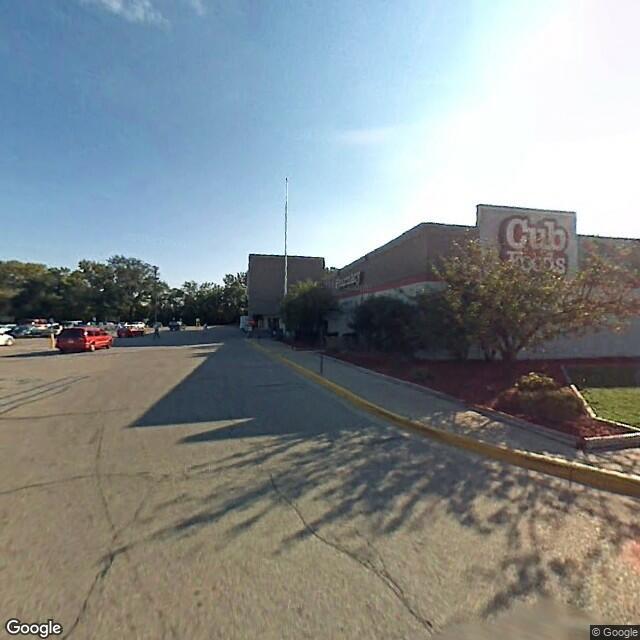 20 Park Avenue, Beloit, Wisconsin 53511