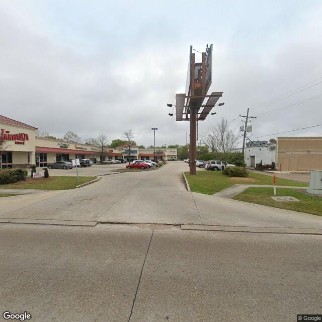 2110 W Thomas St, Hammond, Louisiana 70401
