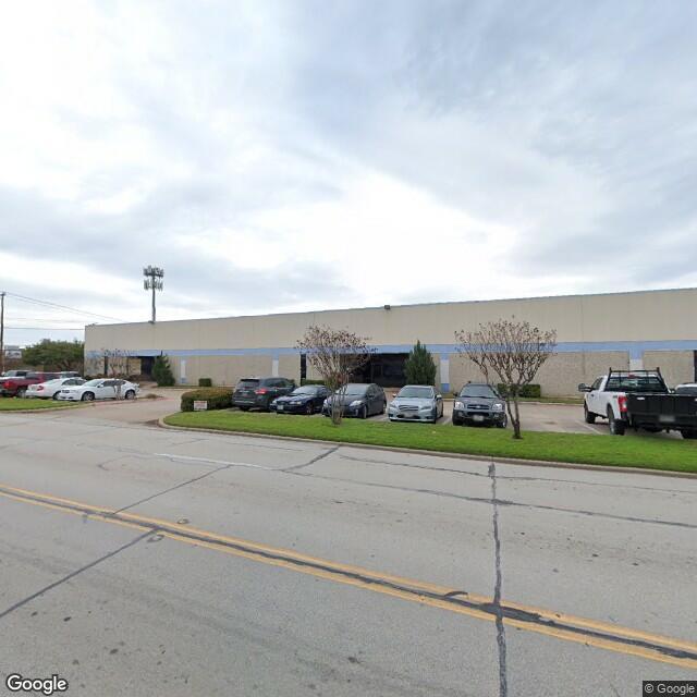 2126 - 2132 113th Street, Grand Prairie, Texas 75050