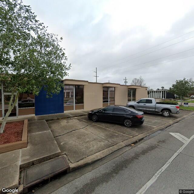 212 N Luke St, Lafayette, Louisiana 70505