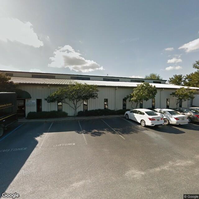 2139 N Boland  Cir, Charleston, South Carolina 29406