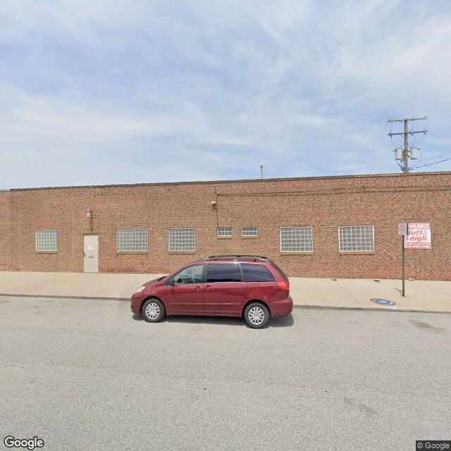 2165 Lakeside Avenue, Cleveland, Ohio 44114