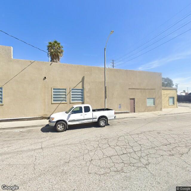 2165 W. Cowles Street, Long Beach, California 90813