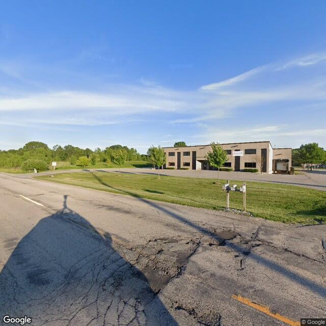 2183 W. Pershing St, Grand Chute, Wisconsin 54914