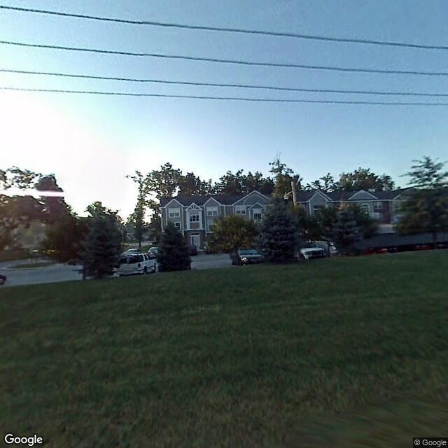 21840 Protecta Drive, Elkhart, Indiana 46514