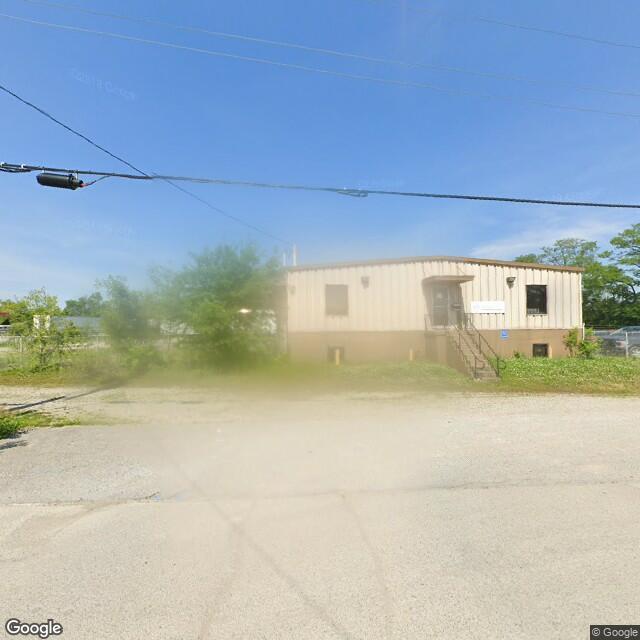 2200 Walrich Drive, Louisville, Kentucky 40211