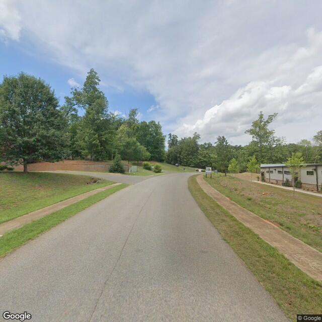 2210 - 2220 Leah Drive, Units A, B &C, Hillsborough, North Carolina 27278