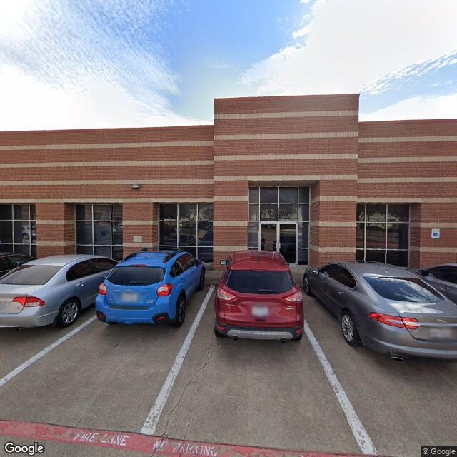 2214 Paddock Way, Grand Prairie, Texas 75050