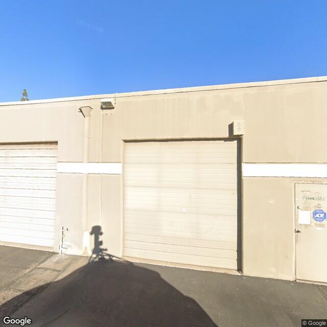 2215 S 48th St, Tempe, Arizona 85282