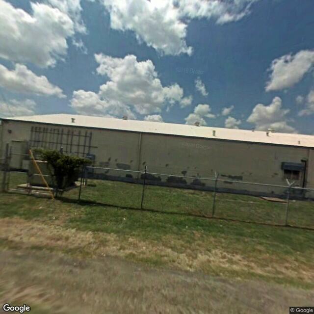 222 Kemper St, San Antonio, Texas 78207