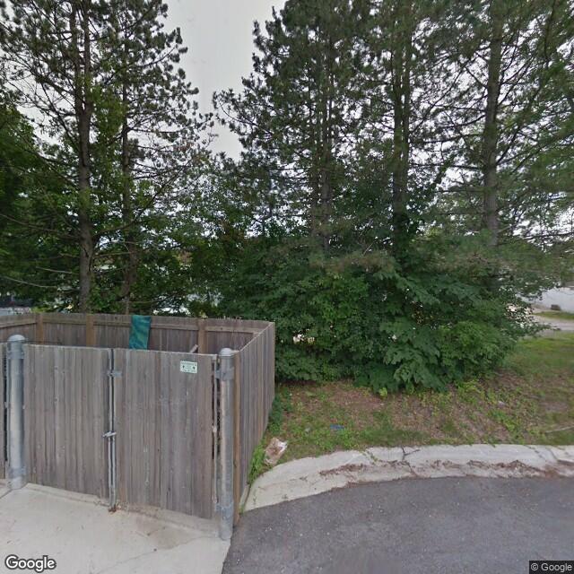 2231 Platt Rd, Ann Arbor, Michigan 48104
