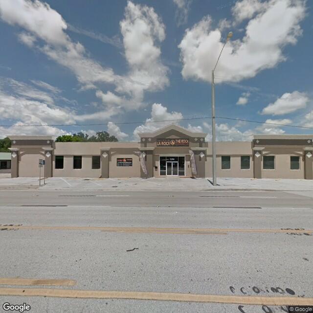 2234 Cleveland avenue, Fort Myers, Florida 33901