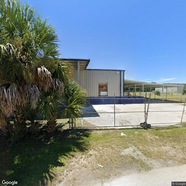 2235 6th St, Sarasota, FL - Industrial, Sarasota, Florida 34237