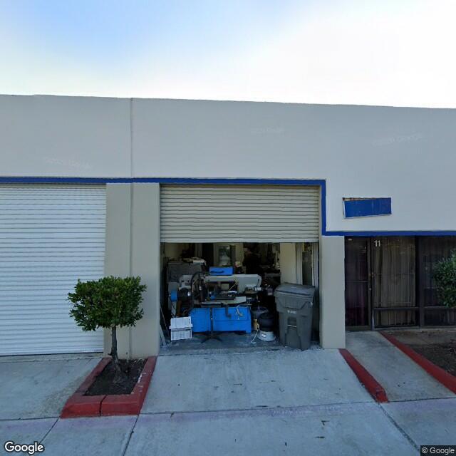 2240 Main St, Chula Vista, California 91911
