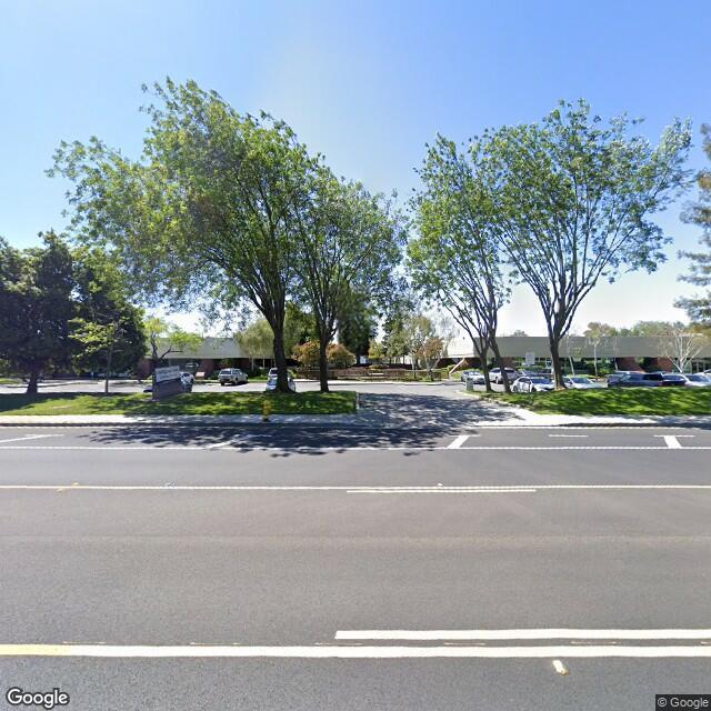 2245 B Fortune Drive, San Jose, California 95131