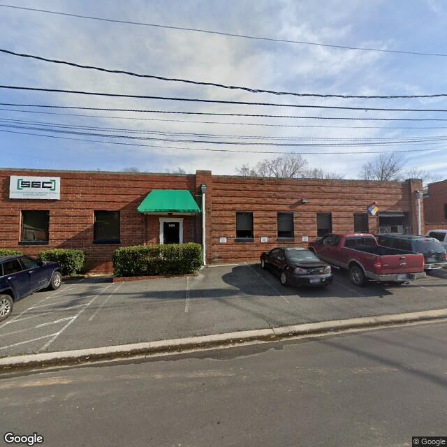 224-B Foster Ave, Charlotte, North Carolina 28203