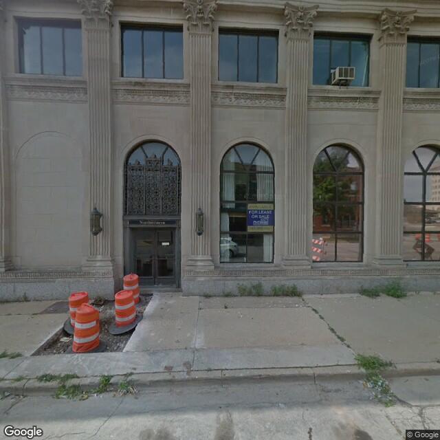 224 W State Street, Oshkosh, Wisconsin 54304