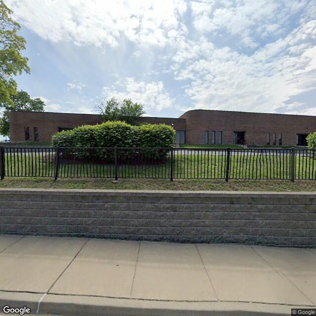 2301 Weldon Parkway, Missouri City, Missouri 63146
