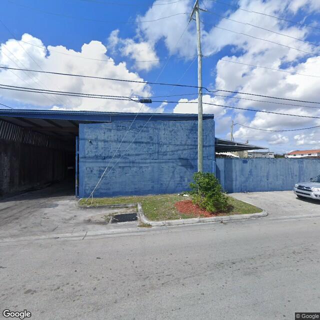 2310 W 3rd Ct, Hialeah, Florida 33010
