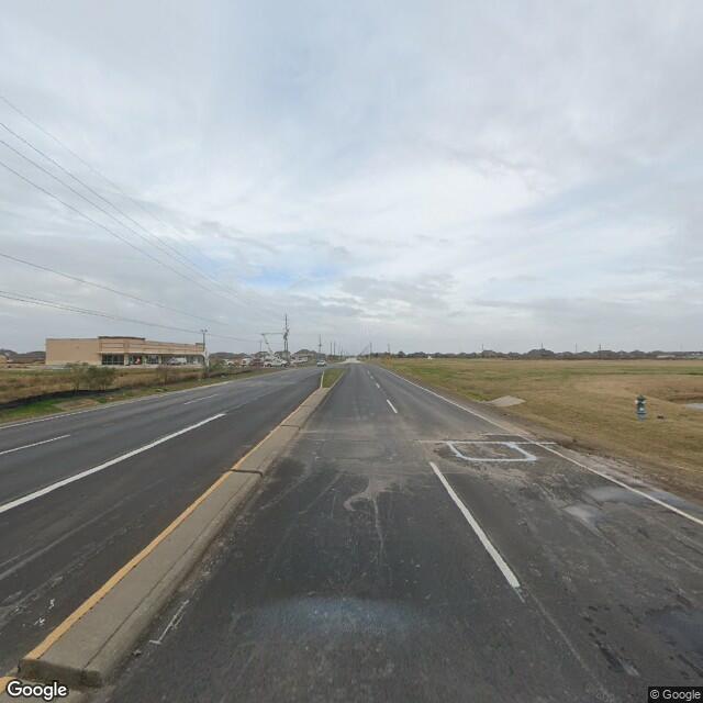 23363 Clay Road (Lot 26), Katy, Texas 77449
