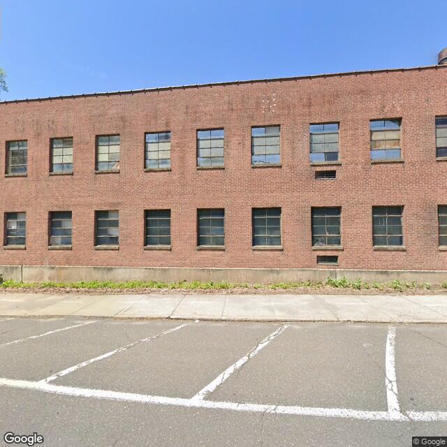 238 Water Street, Naugatuck, Connecticut 06770