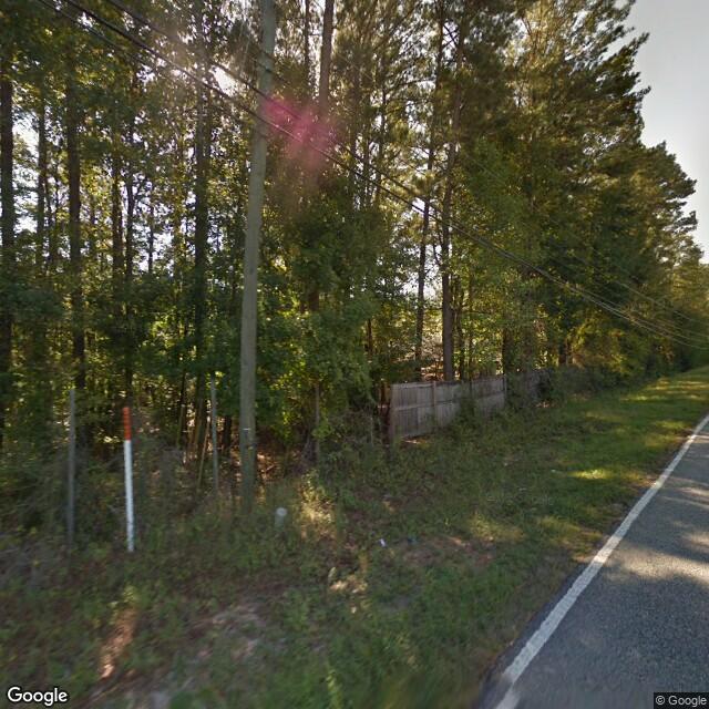 2406 Valleydale Road, Birmingham, Alabama 35244