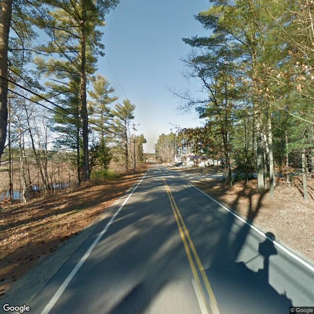 240 Route 152, Nottingham, New Hampshire 03290 Nottingham,Ne