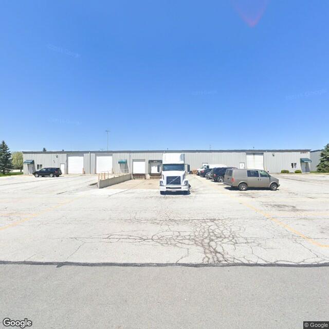 25561 Fort Meigs Road, Perrysburg, Ohio 43551