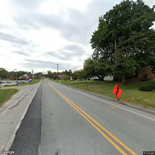 25-95 Aberdeen Rd., Emigsville, Pennsylvania 17318
