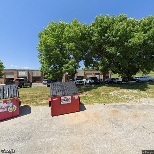 2605-21 South 156th Circle, Omaha, Nebraska 68130