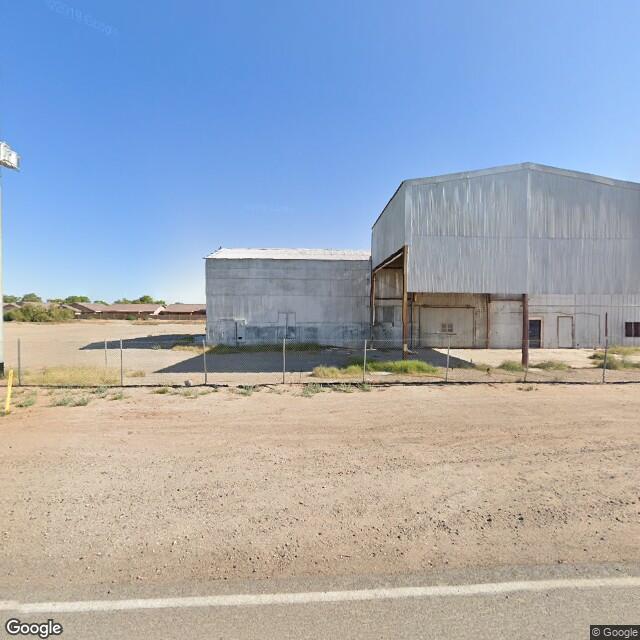 2606 W. 32nd Street, Yuma, Arizona 85364 Yuma,AR