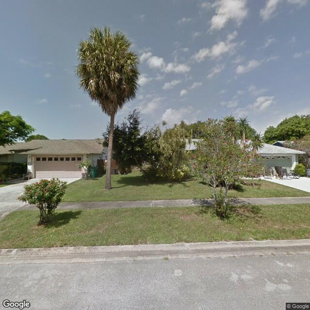 260-296 N Wickham Rd, Melbourne, Florida 32935