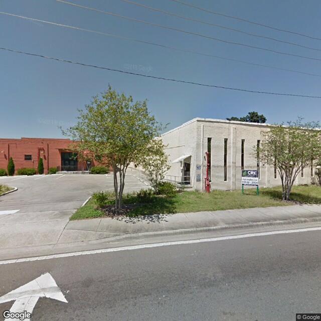 2637 Dr. Martin Luther King Jr Boulevard, Fort Myers, Florida 33916