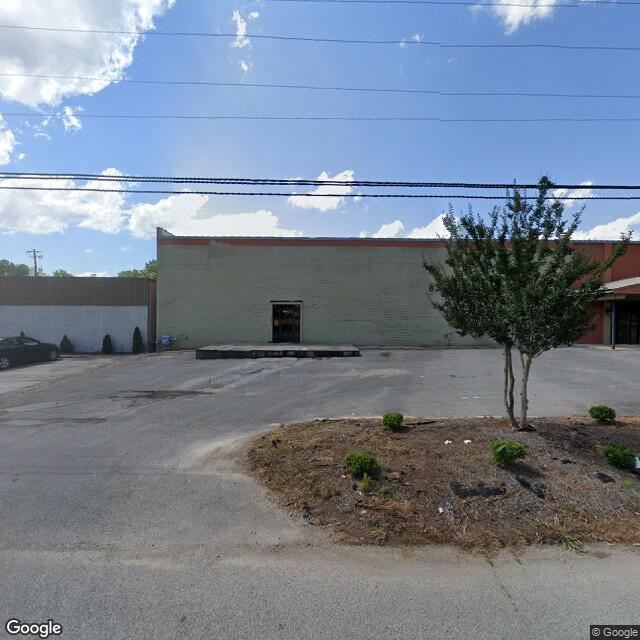 2724 5th Avenue South, Irondale, Alabama 35210