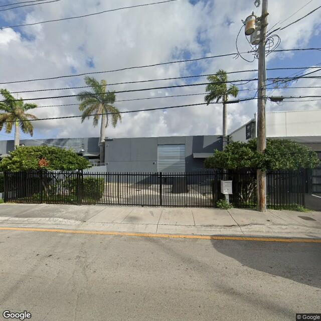 277 NE 61st St, Miami, Florida 33137