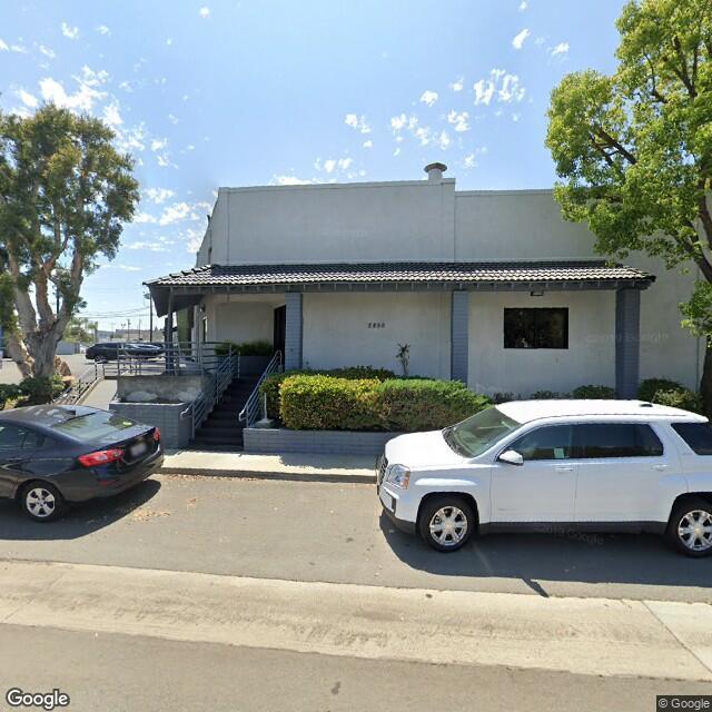 2850 E. 29th Street, Long Beach, California 90806