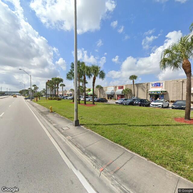 2876-2884 NW 72nd Ave, Miami, Florida 33122 Miami,Fl