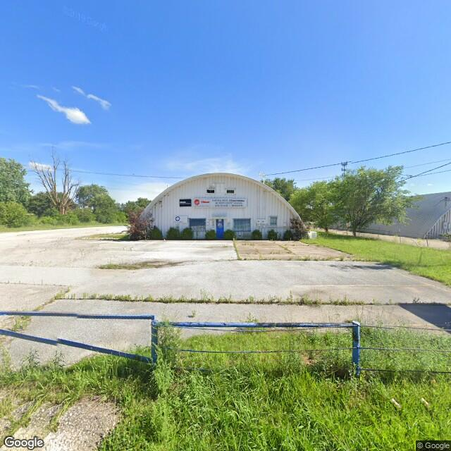 287 W. COUNTY LINE ROAD, Springdale, Arkansas 72764