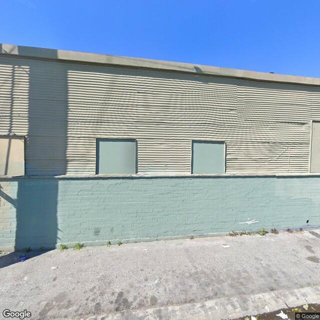 2899 Norton Av, Lynwood, California 90262