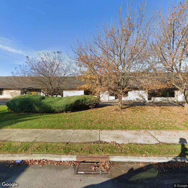 28E Industrial Boulevard, Medford, New York 11763