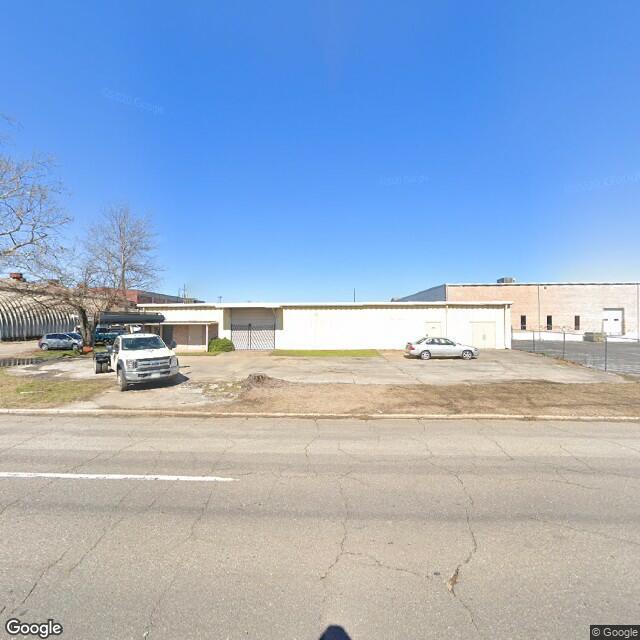 2900 8th Ave N, Birmingham, Alabama 35203