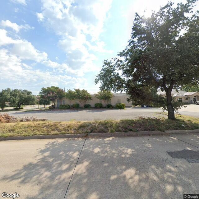 2908 E Trinity Mills, Carrollton, Texas 75006