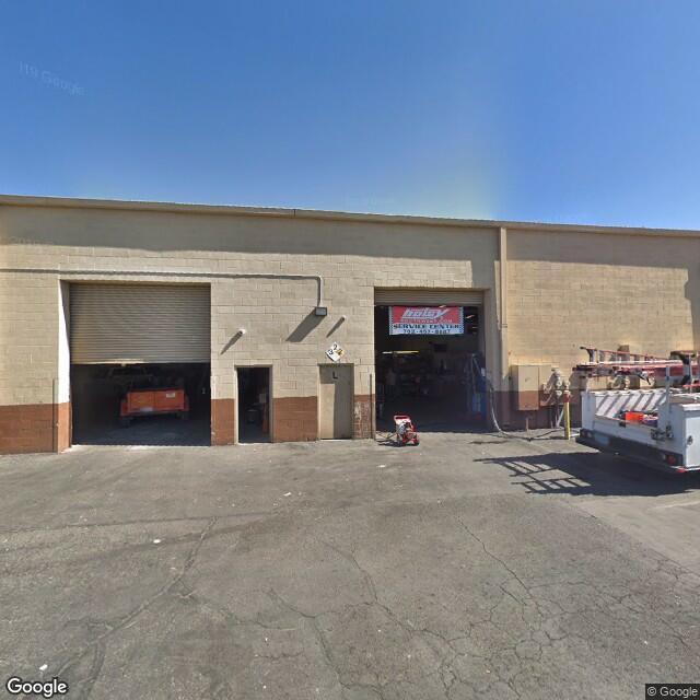 2910 - 3010 South Highland Dr, Las Vegas, Nevada 89109