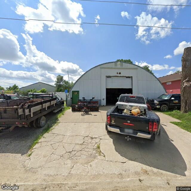 2915 Rustin  St, Sioux City, Iowa 51106