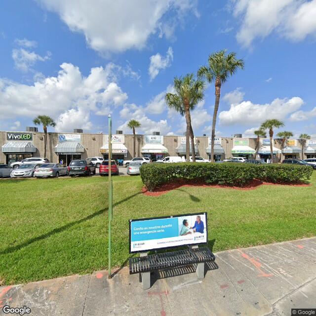 2928 NW 72 Ave, Miami, Florida 33122 Miami,Fl