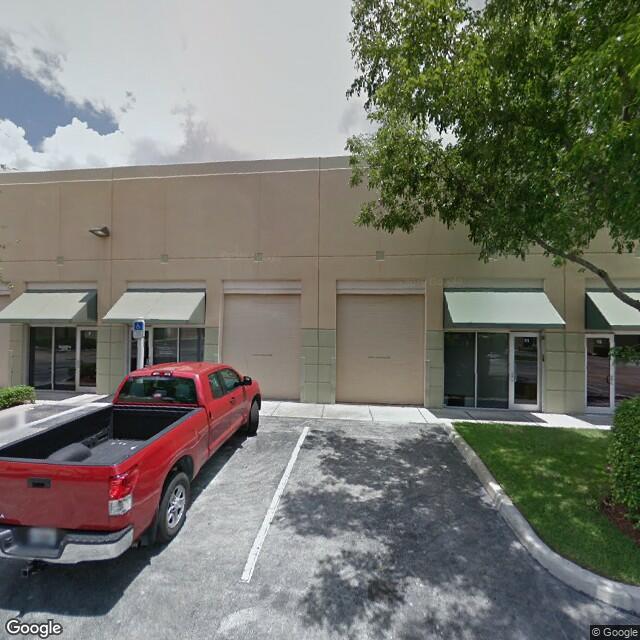 2950 Glades Cir, Weston, Florida 33327