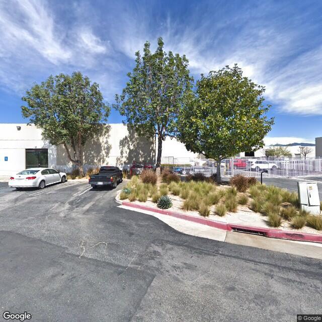 29722 Avenida de las Banderas, Rancho Santa Margarita, California 92688