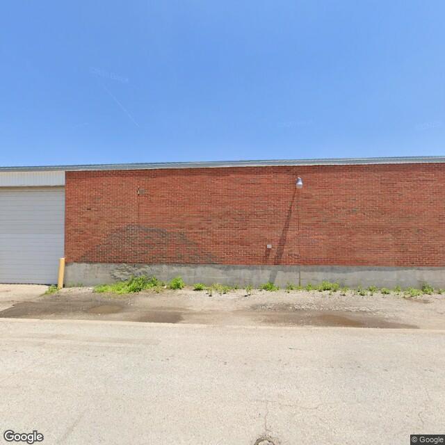3001 Nicholson Ave, Kansas City, Missouri 64120